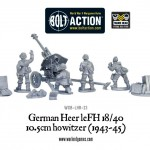 WGB-LHR-23-Heer-leFH18-40-howitzer-b