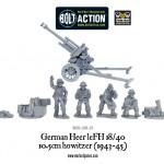 WGB-LHR-23-Heer-leFH18-40-howitzer-c