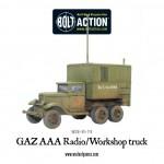 WGB-RI-118-GAZ-AAA-RadioWorkshop-truck-b
