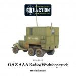 WGB-RI-118-GAZ-AAA-RadioWorkshop-truck-c