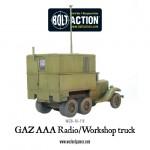 WGB-RI-118-GAZ-AAA-RadioWorkshop-truck-d