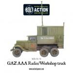 WGB-RI-118-GAZ-AAA-RadioWorkshop-truck-f