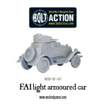 WGB-RI-141-FAI-Armoured-Car-c