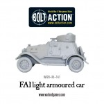 WGB-RI-141-FAI-Armoured-Car-d