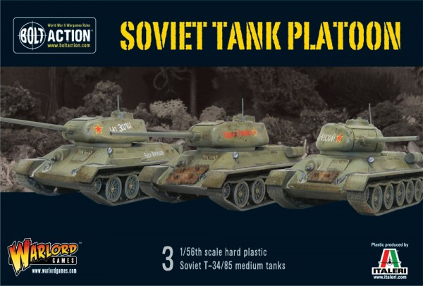 WGB-START-14-Soviet-Tank-Platoon