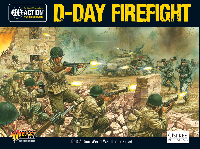 WGB-START-20_D-Day_Firefight_box_front