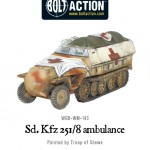 WGB-WM-143-SdKfz-251-8-Ambulance-a