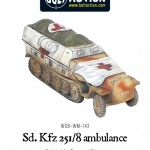 WGB-WM-143-SdKfz-251-8-Ambulance-b