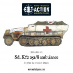 WGB-WM-143-SdKfz-251-8-Ambulance-c