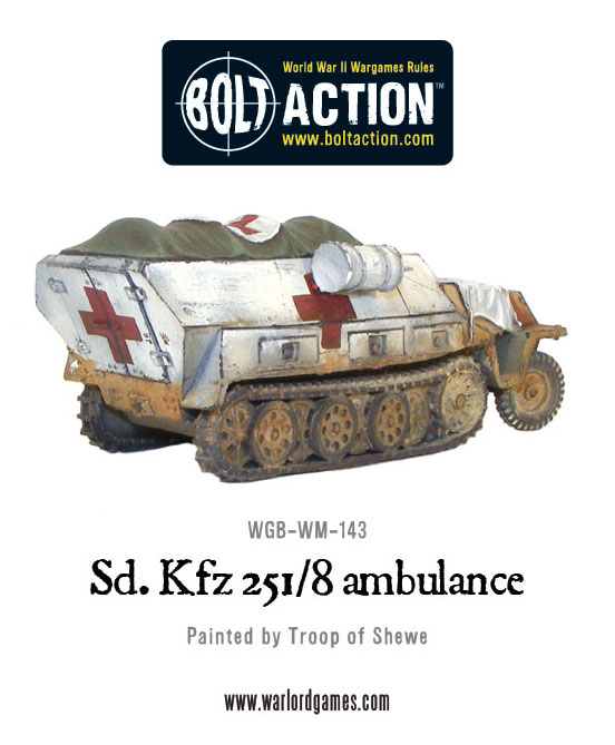WGB-WM-143-SdKfz-251-8-Ambulance-d