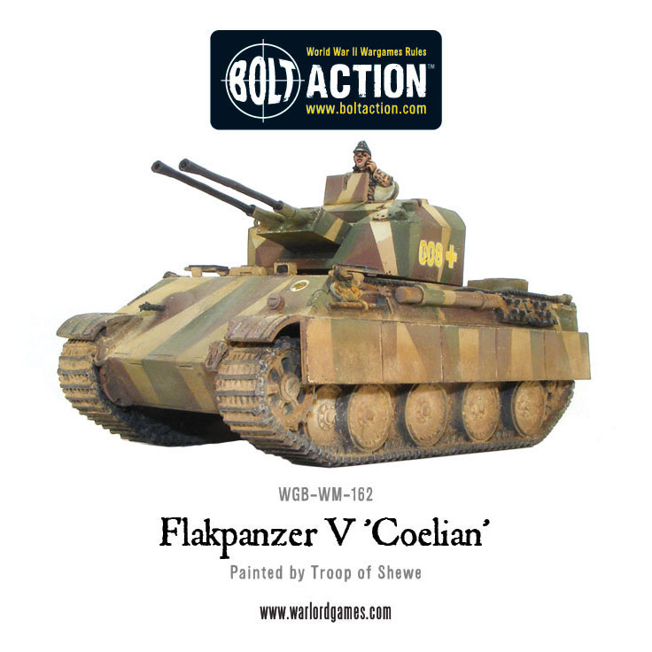 WGB-WM-162-Flakpanzer-a