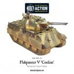 WGB-WM-162-Flakpanzer-b