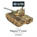 WGB-WM-162-Flakpanzer-c