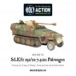 WGB-WM-163-SdKfz-251-22-Pakwagen-a