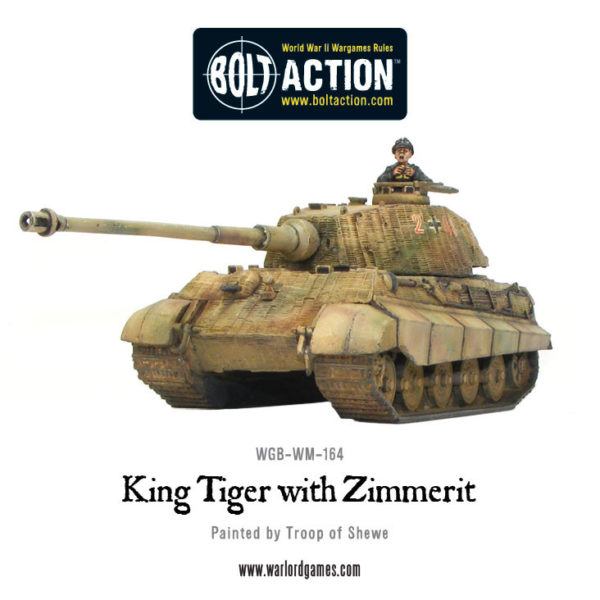 WGB-WM-164-King-Tiger-Zimmerit-a