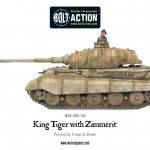 WGB-WM-164-King-Tiger-Zimmerit-d