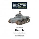 WGB-WM-166-Panzer-Ia-a