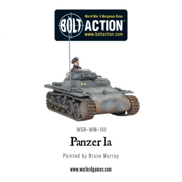 WGB-WM-166-Panzer-Ia-b