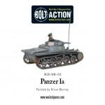 WGB-WM-166-Panzer-Ia-c