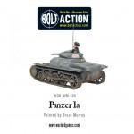 WGB-WM-166-Panzer-Ia-d