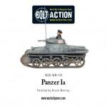WGB-WM-166-Panzer-Ia-e