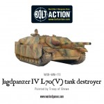 WGB-WM-173-Jagpanzer-IV-L70-a