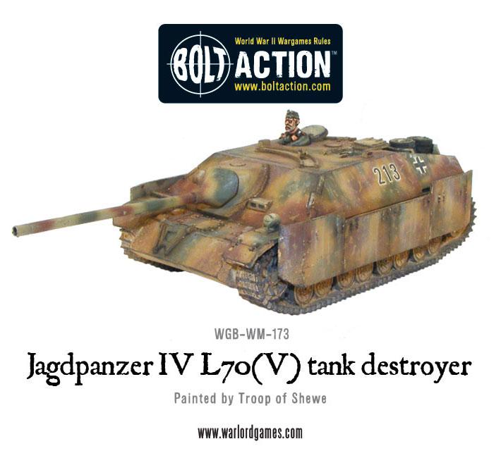 WGB-WM-173-Jagpanzer-IV-L70-b