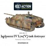 WGB-WM-173-Jagpanzer-IV-L70-c