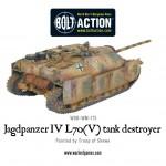 WGB-WM-173-Jagpanzer-IV-L70-d