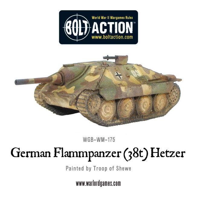 WGB-WM-175-Flammpanzer-Hetzer-a