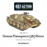 WGB-WM-175-Flammpanzer-Hetzer-b