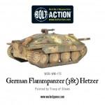 WGB-WM-175-Flammpanzer-Hetzer-c