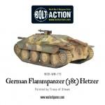 WGB-WM-175-Flammpanzer-Hetzer-d