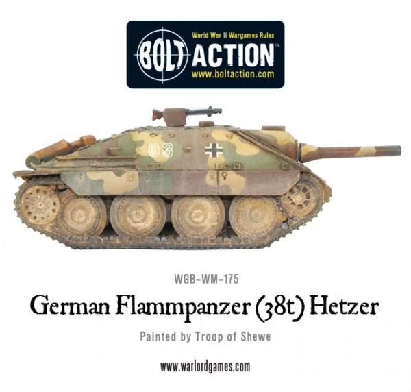 WGB-WM-175-Flammpanzer-Hetzer-e