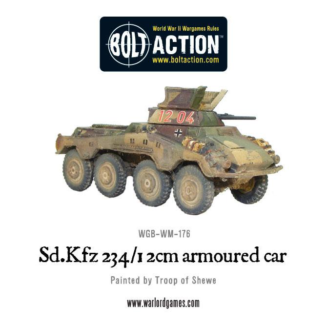 WGB-WM-176-SdKfz-234-1-Armoured-car-a