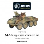 WGB-WM-176-SdKfz-234-1-Armoured-car-b