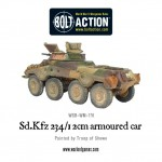 WGB-WM-176-SdKfz-234-1-Armoured-car-c