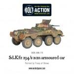 WGB-WM-176-SdKfz-234-1-Armoured-car-d