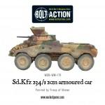 WGB-WM-176-SdKfz-234-1-Armoured-car-e