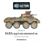 WGB-WM-176-SdKfz-234-1-Armoured-car-f