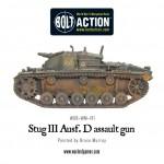 WGB-WM-181-StuG-IIID-f
