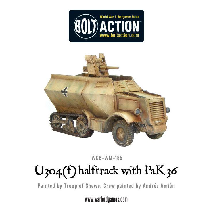 WGB-WM-185-U304f-PaK36-b