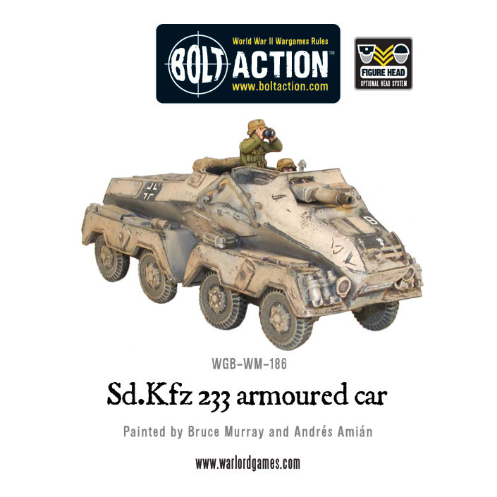 WGB-WM-186-SdKfz-233-ArmCar-b