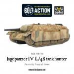 WGB-WM-189-Jagdpanzer-IV-L48-a