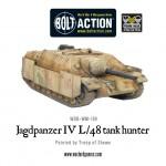 WGB-WM-189-Jagdpanzer-IV-L48-b