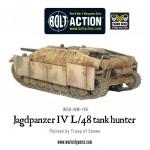WGB-WM-189-Jagdpanzer-IV-L48-c