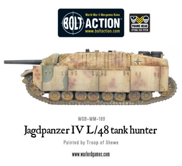 WGB-WM-189-Jagdpanzer-IV-L48-e
