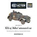 WGB-WM-191-Kfz13-Adler-a