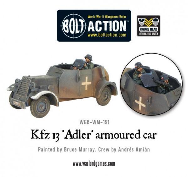 WGB-WM-191-Kfz13-Adler-b