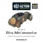 WGB-WM-191-Kfz13-Adler-d